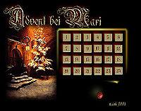 Advent 1999