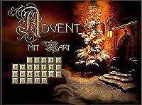 Advent 2004
