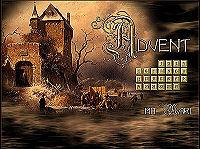 Advent 2005