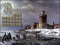 Advent 2006